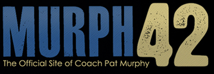 Murph42